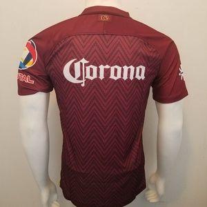 2c250e58f unbranded Shirts - CLUB AMERICA AWAY CENTENARIO FAN JERSEY
